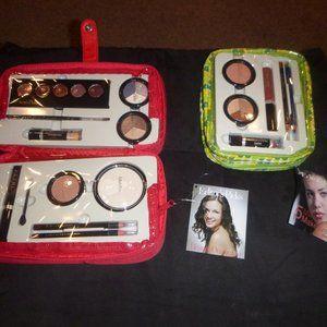 2 Editor's Pick's Makeup Kits